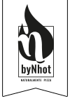 byNhot pizzeria